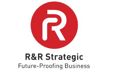 aboutus-rr-logo